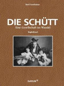 schuett_2-011