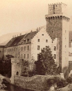 das-schloss-um-1890-bereits-ohne-dach