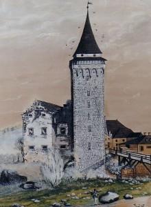 schloss-nach-1803